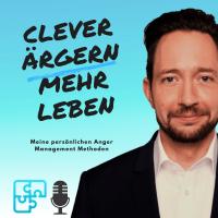 Podcast clever-ärgern
